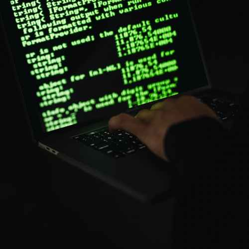Swedish IT provider says COVID-19 test database breached