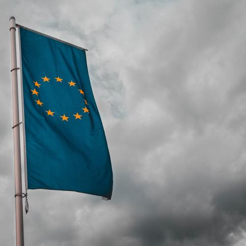 First bond sale backing EU recovery fund imminent – EU Commission