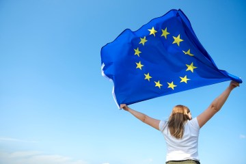 EU Parliament and Council approve €14bn support package for countries on path to EU membership