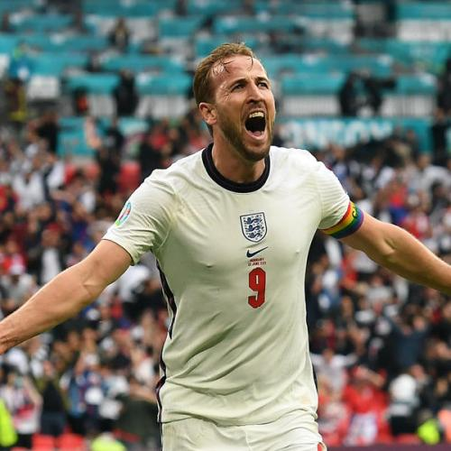 England end rot against Germany to reach Euro quarters; end Loew term