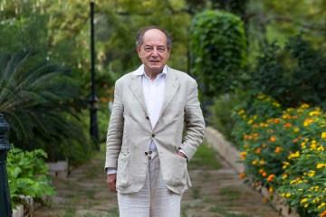 Roberto Calasso, titan of Italian literature, dies