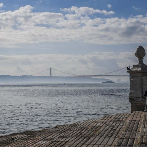 Portugal posts more than 4,000 new COVID cases as hopes for robust recovery fade