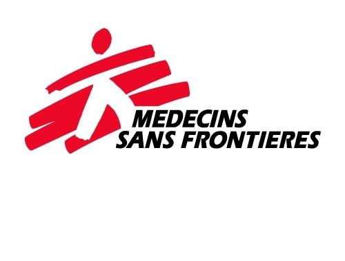 MSF denounces seizure of migrant rescue vessel in Italy