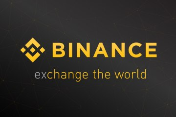 U.S. probes possible insider trading at Binance – Bloomberg News