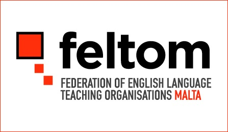 Language Schools Left In Limbo, Brief Legal Notice issued Just Hours Before Official Closing