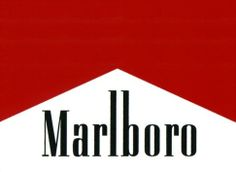 Philip Morris to end Marlboro cigarette sales in UK within a decade