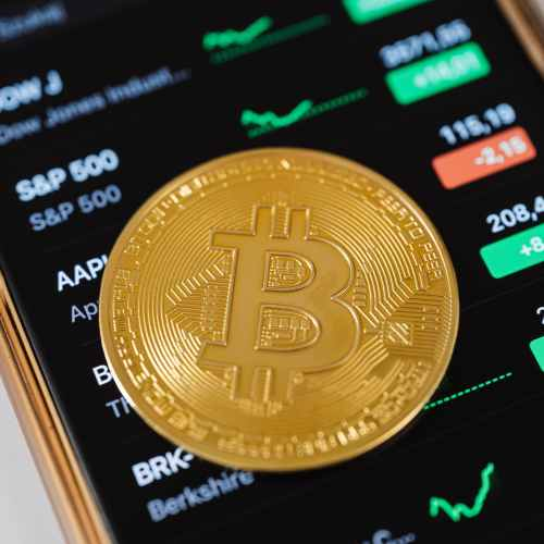 EU plans to make Bitcoin transfers more traceable