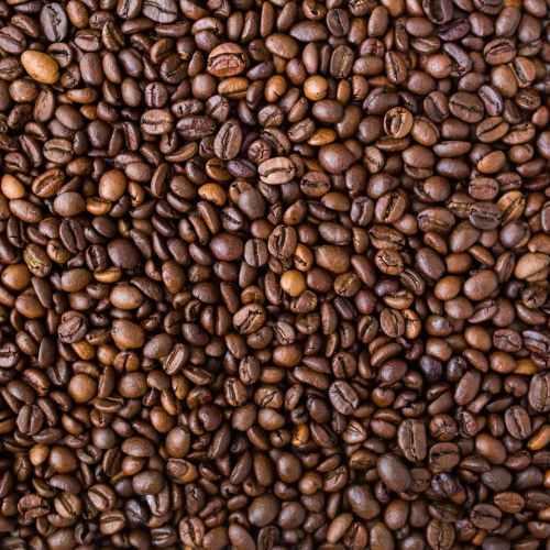 Honduras coffee exports jump nearly 30% in June