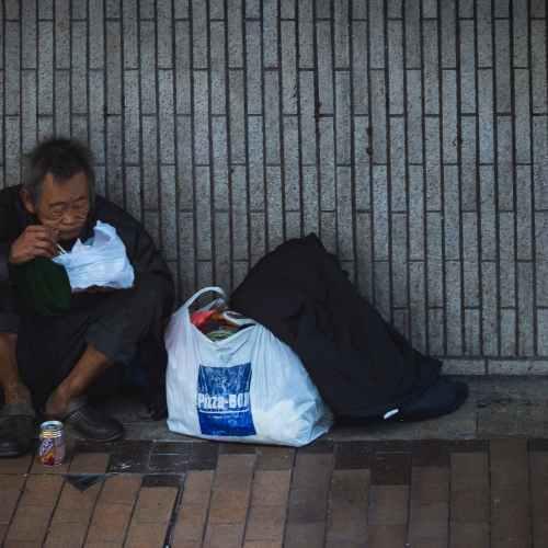 World hunger, malnutrition soared last year mostly due to COVID-19 – U.N. agencies