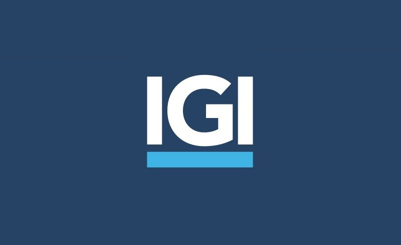 International General Insurance Set Up in Malta To Access Europe