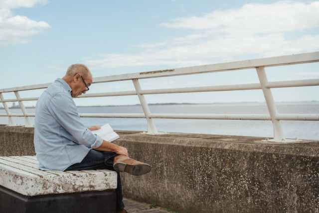 Joint Research Centre report: loneliness has doubled across the EU since the pandemic