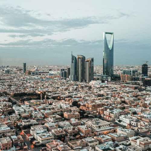 Saudi Arabia to open for tourist visa holders starting August 1