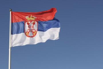 Serbia borrows 200 million euros from EIB to aid COVID-19 recovery