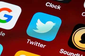 UK citizen arrested in Spain for role in 2020 Twitter hack