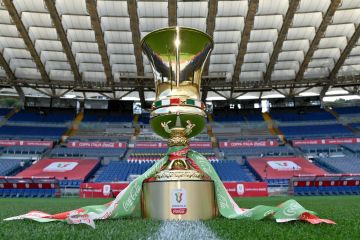 More Value To GO's Sports TV Pass With Coppa Italia