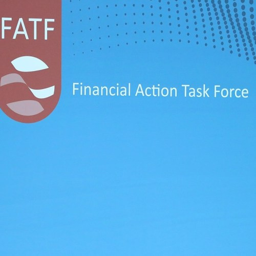 FATF urges Japan to boost fight against money-laundering