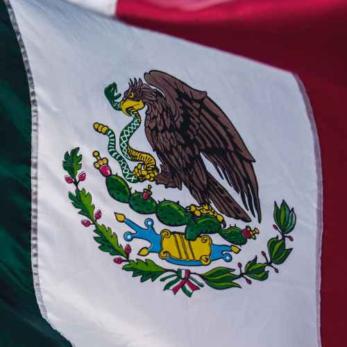 Ranks of Mexican poor swell to reach nearly half the population