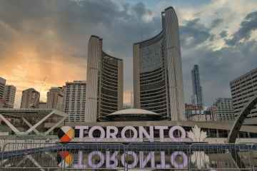 Toronto home prices rise 13% in July, condos buck overall drop in sales