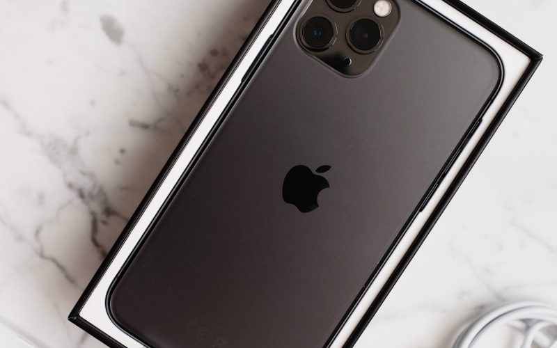 Apple's new iPhone to take longer to reach customers – analysts