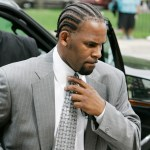 R. Kelly guilty of all countsin sex trafficking case– Faces life in prison