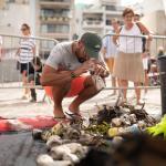 EC Malta Representation launches EU Green Deal campaign