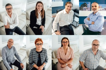 PB GROUP Appoints New Board of Directors