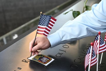 9/11: how politicians and the media turned terrorism into an Islamicissue