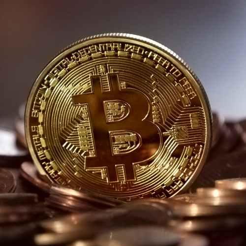 El Salvador buys 150 more bitcoins, president says