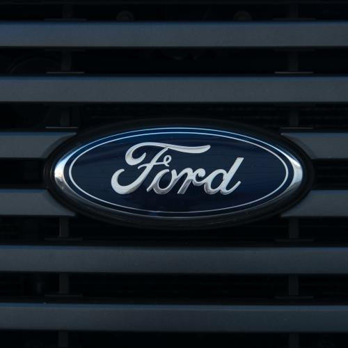 Ford to  stop manufacturing in India