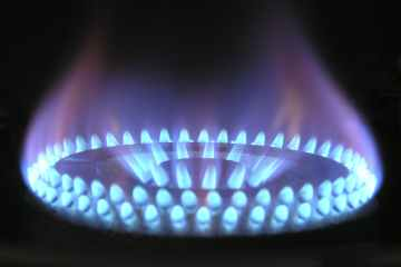 Germany sees no gas supply shortages – energy ministry