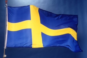 Sweden plans budget tax cuts, stimulus measures to continue