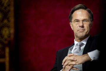 Dutch PM under protection as the 'Mocro Mafia' drug cartel sows fear in the Netherlands