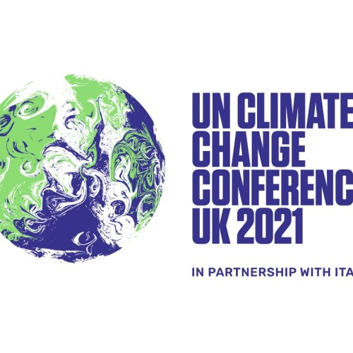 COP26 in Glasgow: Who is going and who is not?