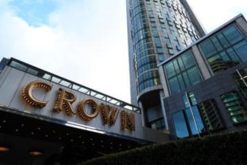Australia's Crown Resorts branded 'disgraceful' after enabling money-laundering and misleading regulators