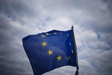 EU executive summons Polish, Lithuanian, Latvian envoys over migration