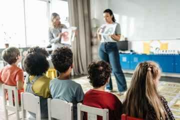 Malta Budget 2022: Teachers' Unions say Budget ignores challenges facing educators