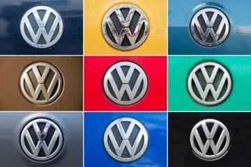 Volkswagen considering cutting up to 30,000 jobs