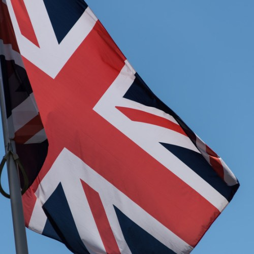 Britain and New Zealand strike free trade deal