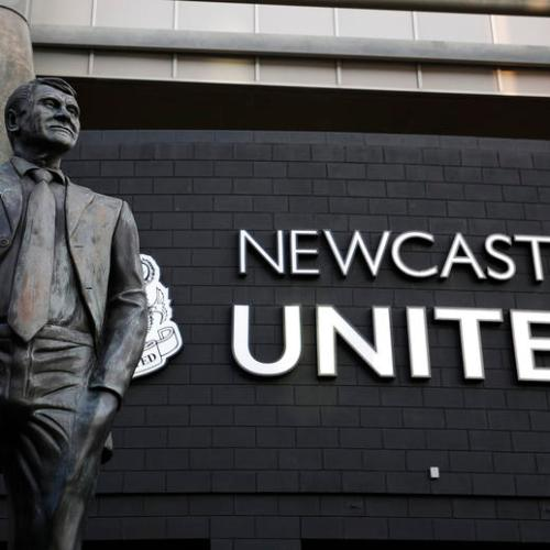Premier League clubs demand emergency meeting over Newcastle takeover