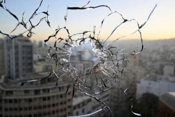 Lebanon detained 19 people over recent deadly clashes – state news agency