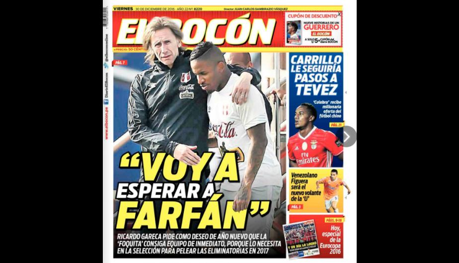 Image Result For Diarios Deportivosa
