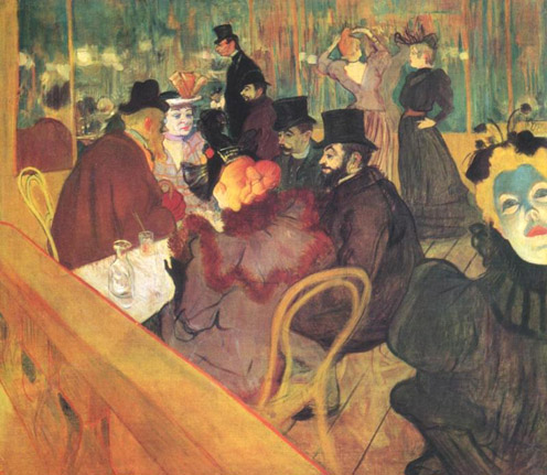 toulouse-lautrec-at-the-moulin-rouge1