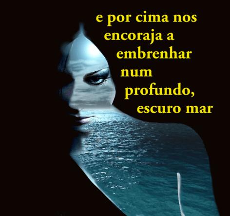 MulherFormosa