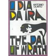 O Dia da Ira