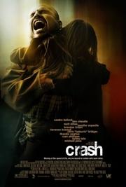 Affiche_crash