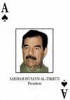 Saddam_as