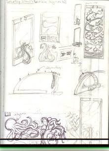 jewellry page