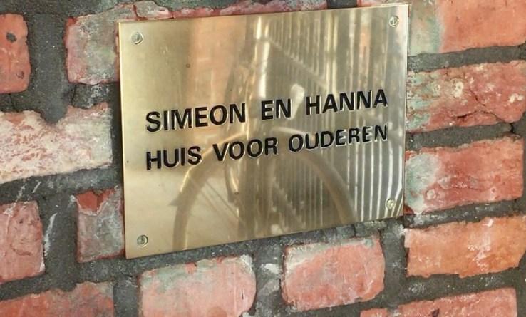 simeon&hannahhh