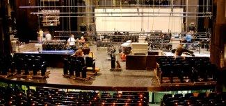 Tijdelijke werkloosheid tot eind 2020 voor zwaarst getroffen sectoren en bedrijven