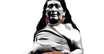 Pueblo Shuar Arutam: Carta al país y al mundo